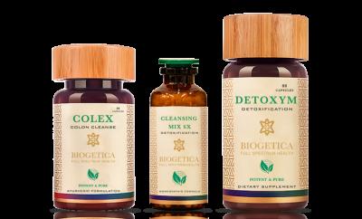 homeopathy medicine kit