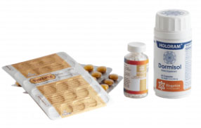 Homeopathy for Sleep